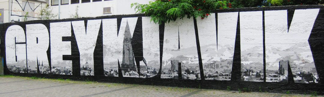 Reykjavik_Street-Art_Greykjavik_small