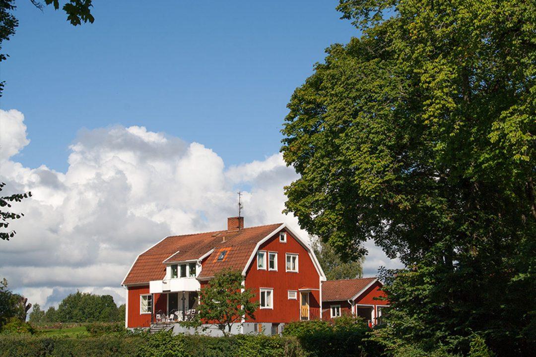 schweden_schwedenhaus_beitragsbild