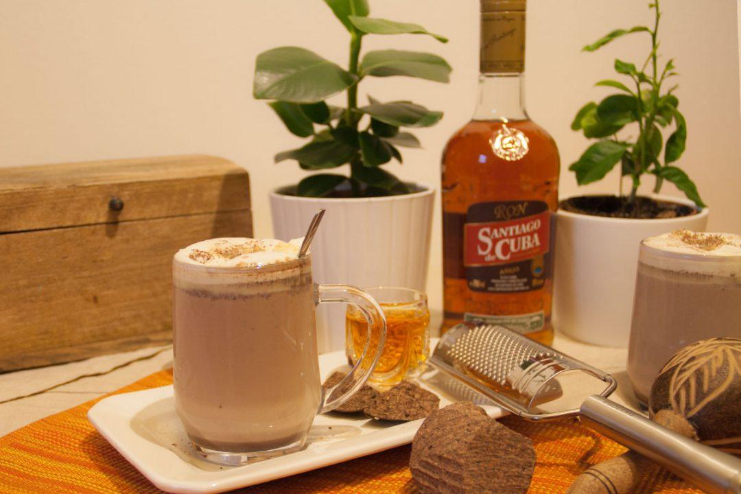 souvenirs-souvenirs_Kuba_Kakao-mit-Rum_1